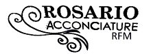 Rosario Acconciature Parrucchieri in Appiano Gentile CO